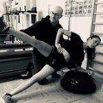 Poco tempo per allenarti? Usa il metodo PHA!