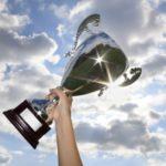 THE CHAMPION – le 8 caratteristiche